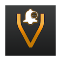 Vector Notify Me icon