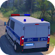 Offroad Police Van Driver Simulator Download on Windows