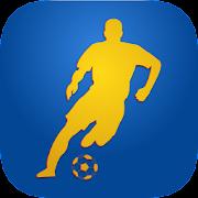 Chelsea Football News