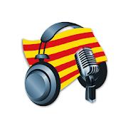 Catalan Radio Stations
