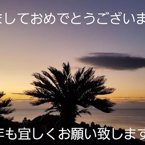 エクストレイル HNT32 のカスタム事例画像 yukiさんの2021年01月02日23:12の投稿