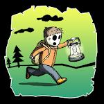 Night Survivor Icon