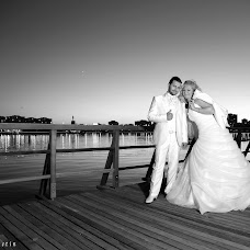 Wedding photographer Kayhan Çetin (photographerche). Photo of 09.05.2015