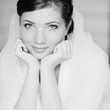 Wedding photographer Oksana Torbinina (oooooksana). Photo of 20.11.2014