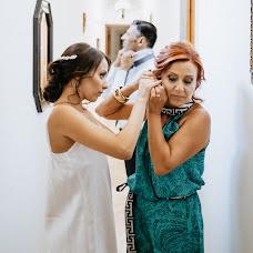 Vestuvių fotografas Mario Marinoni (mariomarinoni). Nuotrauka 23.07.2019