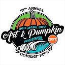 iPumpkin: HMB Pumpkin Festival APK
