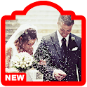 Wedding Wishes Ideas icon