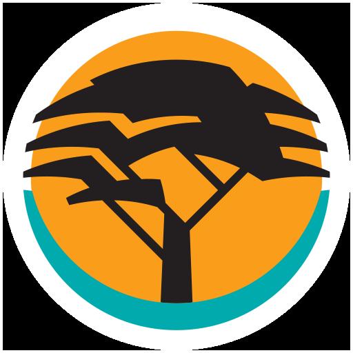FNB avatar image