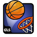Slam Dunkers icon
