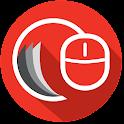 LawSikho icon