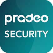 Pradeo Security
