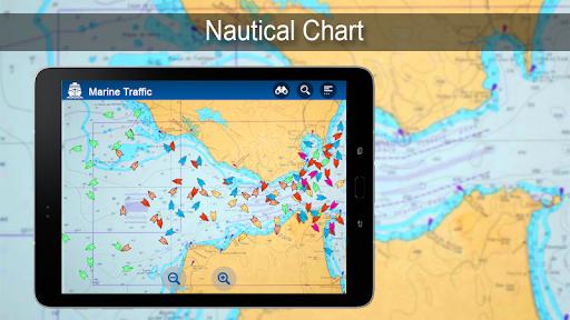 Ship Traffic Map.Marine Traffic Weather Radar Boat Ship Finder Apk Download