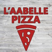 L'aabelle Pizza