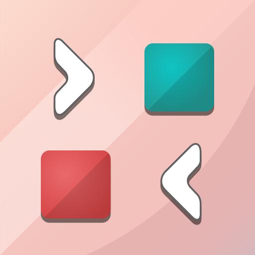 ERMO Icon