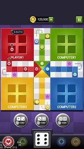 Ludo Championship App Latest Version Download For Android and iPhone 4