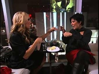 Kardashian Civil War