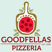 Goodfellas Pizzeria Bridgeport
