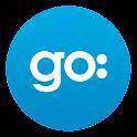 Gothenburg – Visitor Guide icon