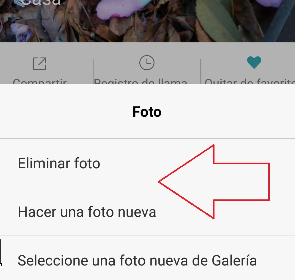 Screenshot_2017-11-06-21-44-28-255_com.android.contacts.png