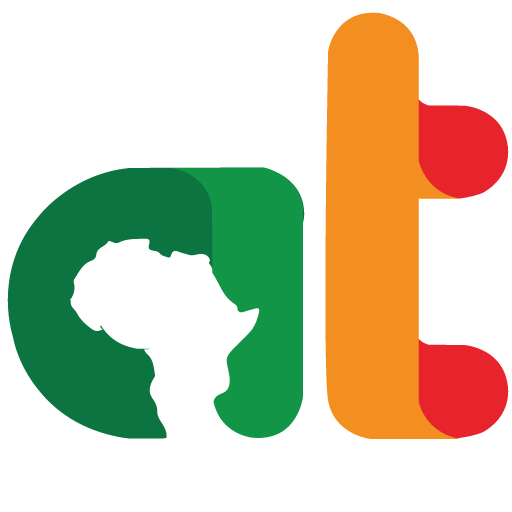 Africa's Talking Sandbox - Apps on Google Play