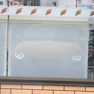 コペン L880K のカスタム事例画像 つーちゃんさんの2020年03月12日21:53の投稿