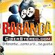 Baranoa CiberStereo