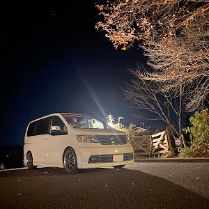 5シリーズ セダンのカスタム事例画像 E60 ハイライン 525iさんの2020年11月22日04:04の投稿