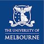 University of Melbourne Events icon