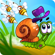 Game Snail Bob 2 ? APK for Windows Phone