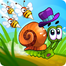 Snail Bob 2 🐌 file APK Free for PC, smart TV Download