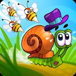 Snail Bob 2 🐌 1.3.3