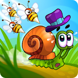 Snail Bob 2 🐌 Apk Download Free for PC, smart TV