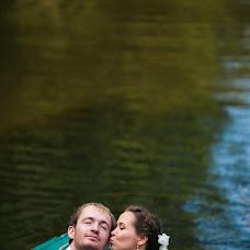 Wedding photographer Yudzhyn Balynets (esstet). Photo of 10.03.2014