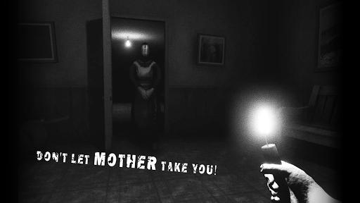 Unthread - The Insane Escape Room screenshot 2