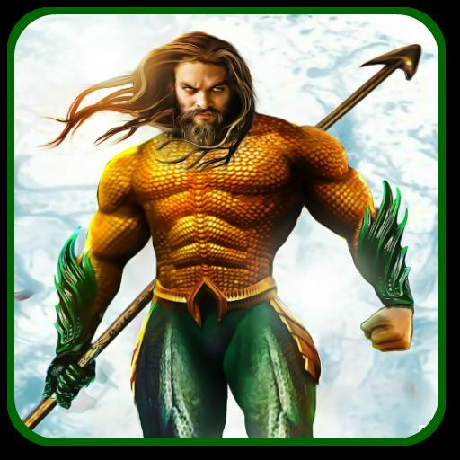 Download Aquaman Wallpaper Hd App For Android Apk File