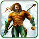 Aquaman Wallpaper HD for PC-Windows 7,8,10 and Mac