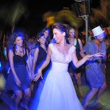Wedding photographer Shlomi Zur (zur). Photo of 09.02.2014