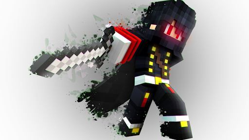 Download Capes Skins 1.2 2