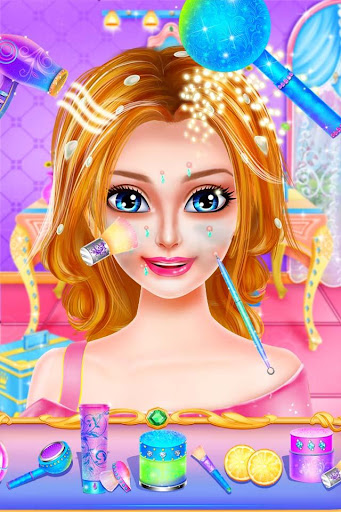 Beauty Makeup Tutorial 1.0.8 8
