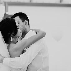 Wedding photographer Ruslan Telnykh (trfoto). Photo of 12.06.2015