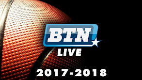 BTN Live 2017-2018 thumbnail