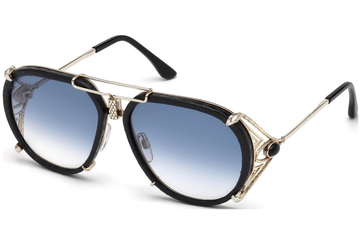 295c724dfb4 Buy ROBERTO CAVALLI 1046 5716 32W Sunglasses