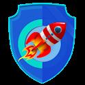 Junk File Remover icon