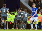 Okazaki et Simpson quitteront Leicester à la fin de la saison