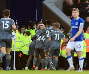 Deux joueurs champions avec Leicester quittent le club