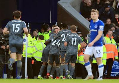Premier League : Jamie Vardy fait la différence lors de ce premier match de l'année 2019