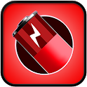 Pro Battery Saver & Booster icon