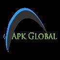 Apkglobal Company icon