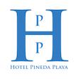 Hotel Pineda Playa |Web Oficial | Noja, Cantabria