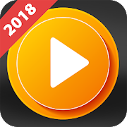 App HD Video Player All Format - Streaming apk for kindle fire